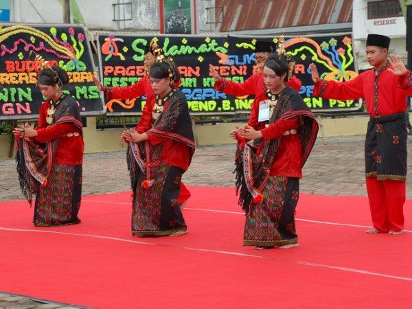 Group UGNP